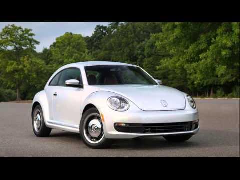 2015 model volkswagen beetle new cars