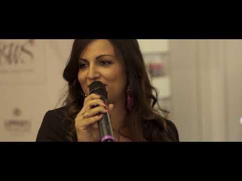 Unser Event mit Lipperts und BWS als Video