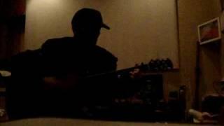 映画「TATTOあり」のエンディング曲。宇崎さんの曲は、声が上手く...