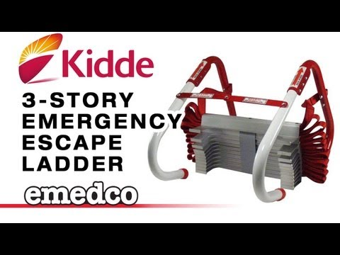 fire suppression system kidde whdr pdf