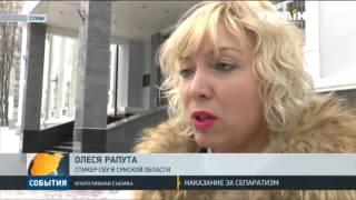 видео Антикварный магазин Днепродзержинск