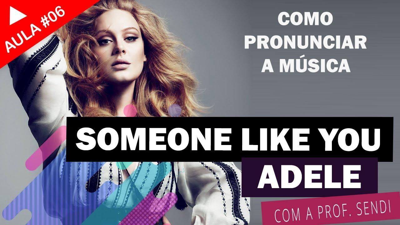 www someonew com