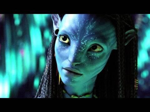 Avatar Movie Review: Beyond The Trailer