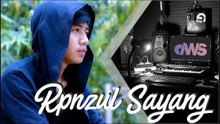 RPNZUL - SAYANG (COVER)
