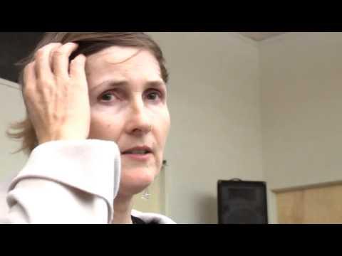 Employment Summit - No Opinion Required -- Julie Bentley