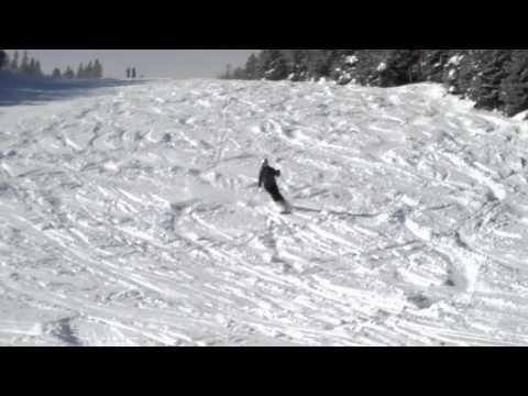 Urs Mt Ellen 2 3 11