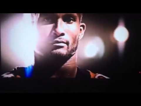Denver Broncos Super Bowl 48 Intro