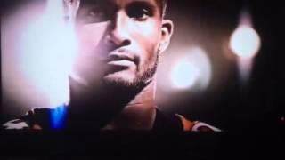 Repeat youtube video Denver Broncos Super Bowl 48 Intro