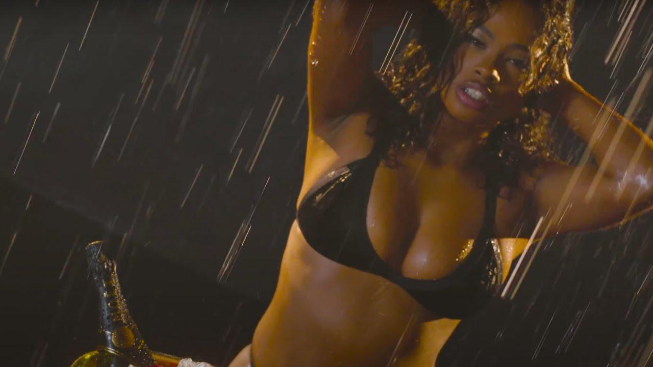Download Zulu Mkhathini -  Nga 2 ft. Tribal (Official Music Video)