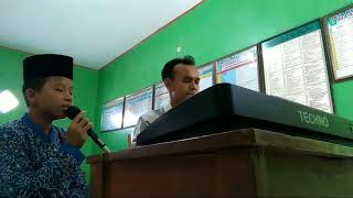 Video AS-SUBHU BADA ( SYAHDU SISWA SMP Pesantren Nahdlatul Wathon) download MP3, 3GP, MP4, WEBM, AVI, FLV Juli 2018