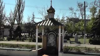 Сюжет Гола Пристань 29 04 15(, 2015-04-30T07:08:19.000Z)