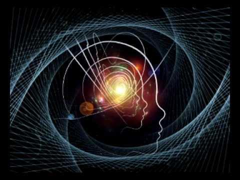 Diálogo entre Psicoanálisis, Cognitiva y Neurociencias from YouTube · Duration:  1 hour 32 minutes 35 seconds