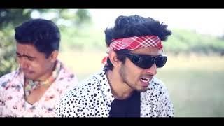 😲😃Kya najim pappu 🤗ki londiya dene🤔 lagi r2h funny video