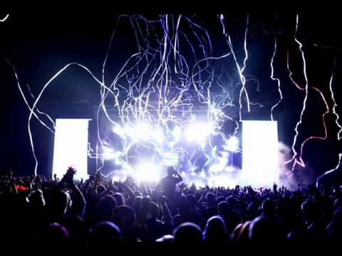 Hernan Cattaneo - Essential Mix, Live @ Creamfields UK - 25-08-2002