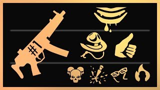 The Division 2 - Weapon Talent Tier List | What are the Best Talents?