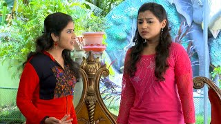 Sthreepadam | Epi 660 - An unexpected turning point | Mazhavil Manorama