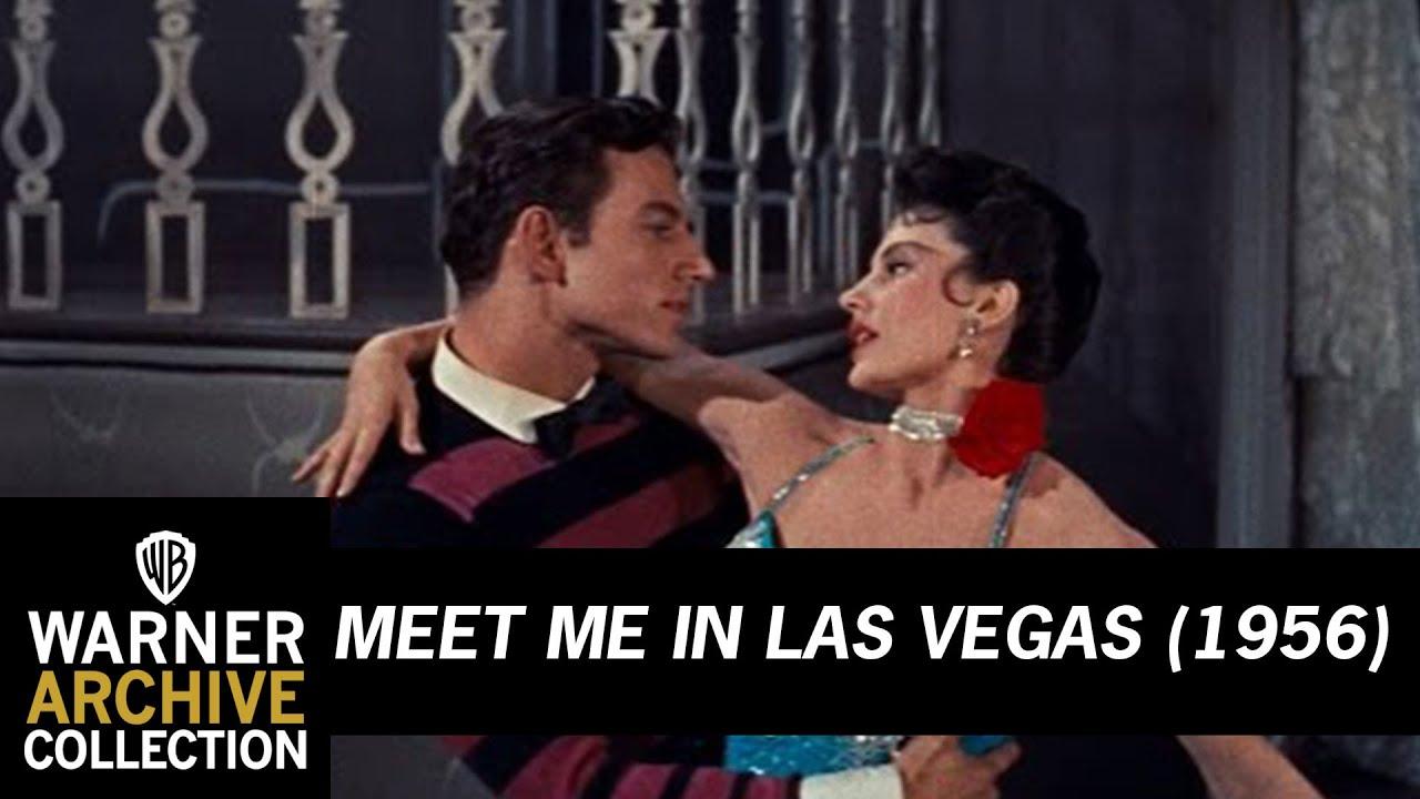 watch meet me in las vegas online