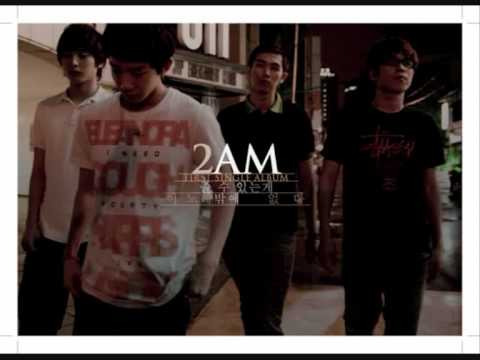 2am-like a fool mp3 download