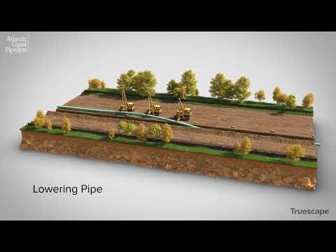 Mainline-Construction--Atlantic-Coast-Pipeline