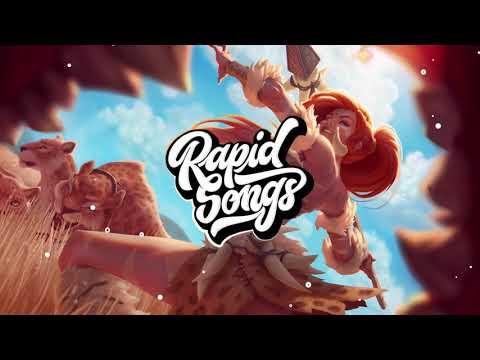 Rita Ora - Your Song (Disco Fries Remix)