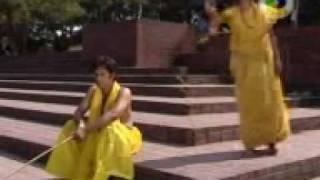 bangla sexi song.3gp