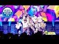 Stray Kids(스트레이키즈) - Get Cool [Music Bank / 2018.11.30]