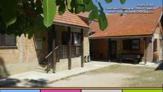 Rooms Adam in Smoljanac, Plitvice Lakes, Lika, Croatia