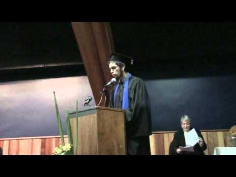 Vídeo Quantos semestres tem o curso de direito