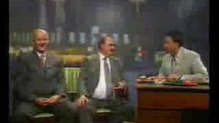 Rojs & Spajić pričaju o pederima