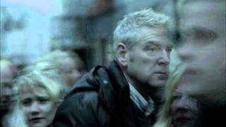 Preview: Wallander, Season 4 Premiere - May 20