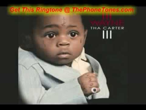 Lil Wayne - Mr Carter ft Jay-Z - Tha Carter 3.mp4