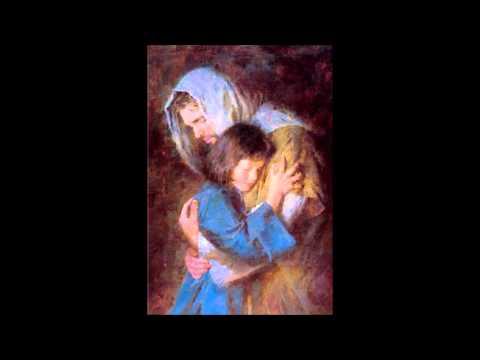 Tu estas conmigo- Sangre y Agua- Musica Cristiana Catolica Cantos Catolicos Cristianos
