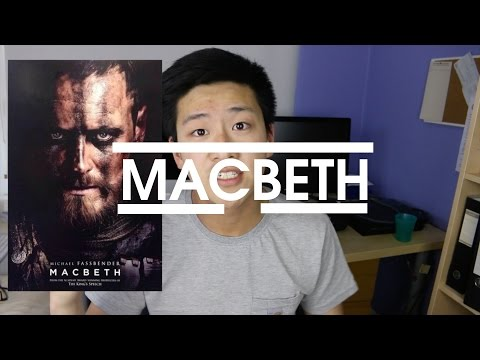 Macbeth | Movie Review