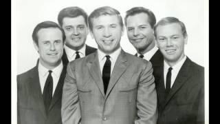 Buck Owens - Scandinavian Polka