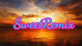 ALMA - Karma • Remix | SweetRemix (my first Video)