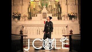 j cole storm clouds rising born sinner instrumental remix j cole choir type beat 2014