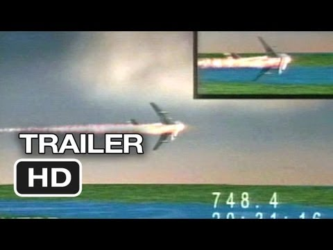 TWA Flight 800 Official TRAILER 1 (2013) - Documentary HD