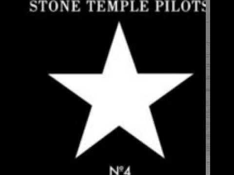 Stone Temple Pilots   No  4 Full Album Full Album) 1999   YouTube