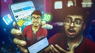 Download TOP 5 AWESOME ANDROID APPS - 2019 | Most Useful Android Apps You have to know Mp3 and Videos