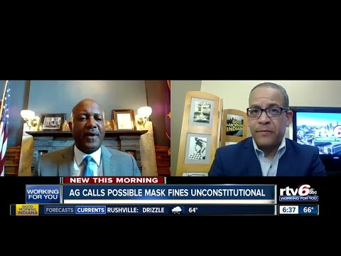 attorney-general-curtis-hill-calls-possible-mask-fines-unconstitutional