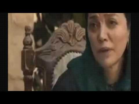 The Stoning of Soraya - full movie