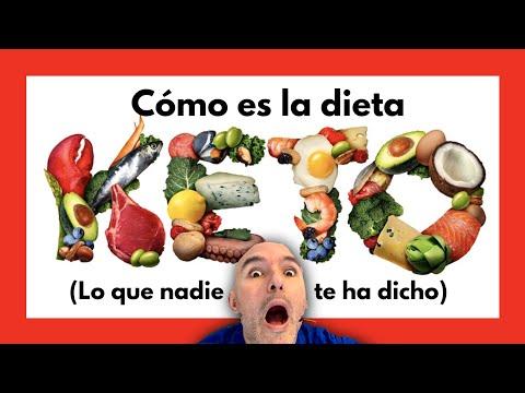 cómo-es-la-dieta-keto-(4-ideas-simples-que-nadie-te-ha-dicho)-►-🥑🥚☕️
