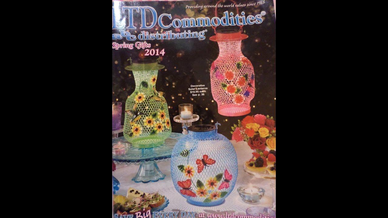 Abc Distributing Christmas Catalog 2019.Abc Distributing Catalog 2018 Gant Sale