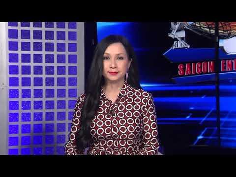 Tin Tức Việt Nam Và Cộng Đồng  | 21/01/2019