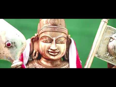 murugan-songs|-tamil-devotional-|-oilatum-adikittu