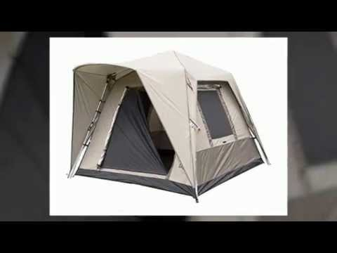 12x17 montana canvas wall tent - Black Pine Sports backpacking 4-Person Turbo Tent & 12x17 montana canvas wall tent - Black Pine Sports backpacking 4 ...