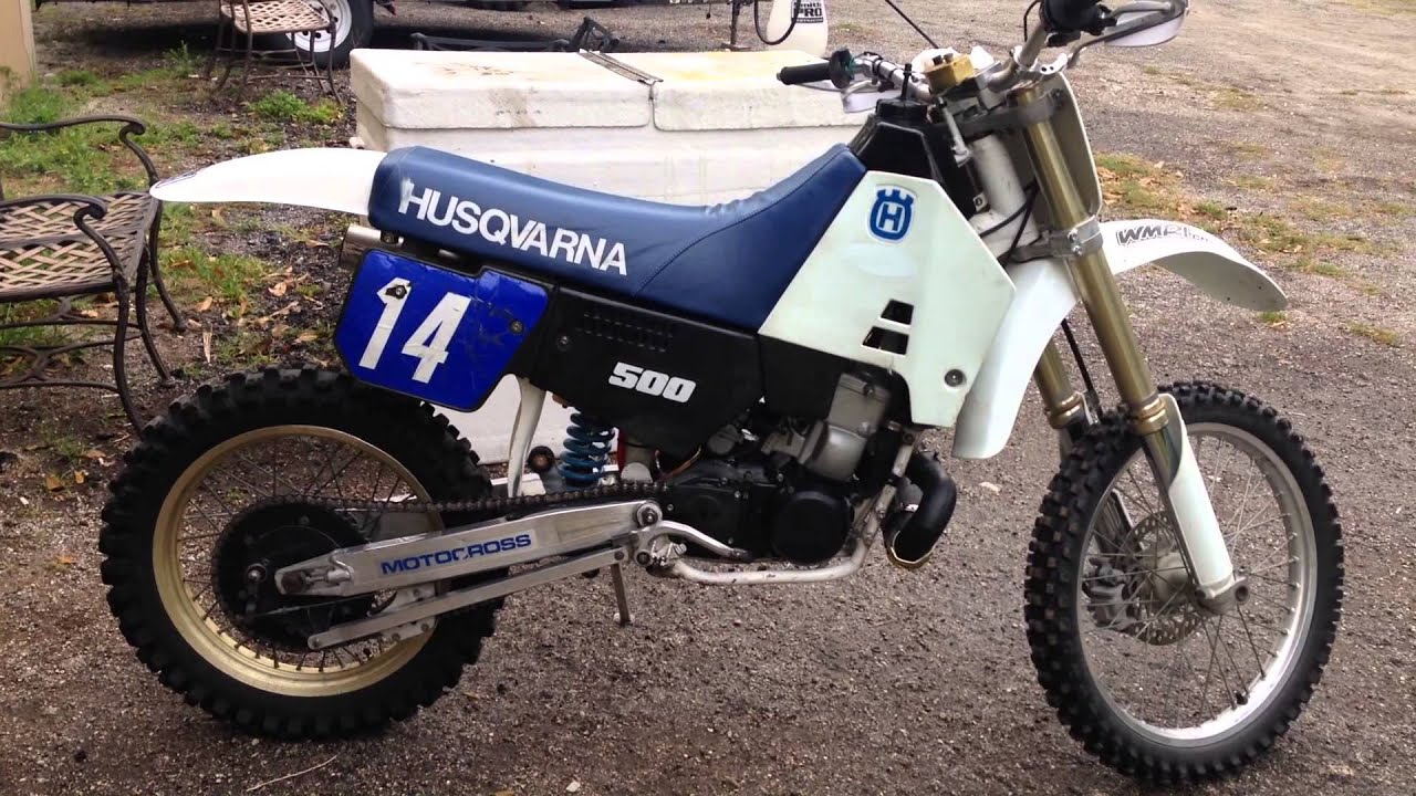 honda cr 500 engine for sale  honda  free engine image for
