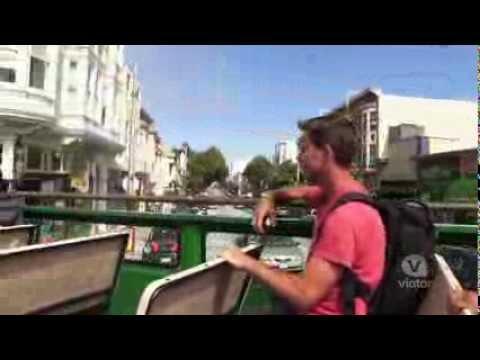 san-francisco-hop-on-hop-off-tour