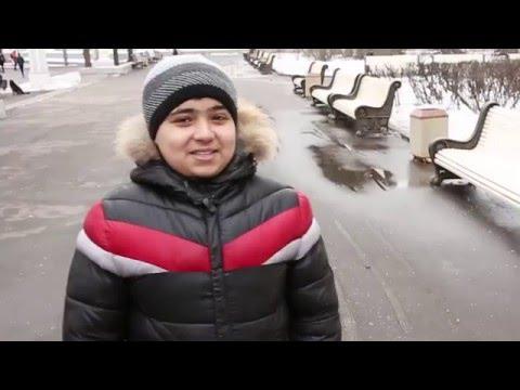 Азер Насибов: Долгий