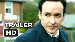 The Numbers Station TRAILER 1 (2013) - Malin Akerman, John Cusack Movie HD